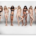 Finala Miss Universe România 2012