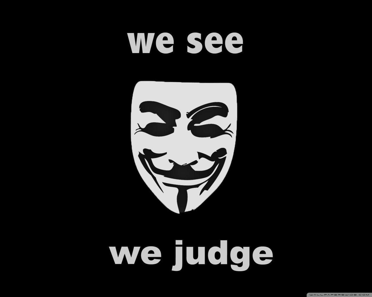 anonymous3