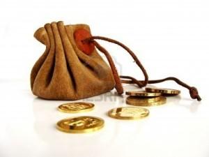 salariul mediu net bani