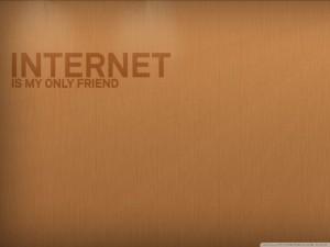 Suport in online