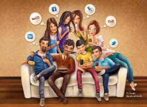 5 mituri despre internet 2