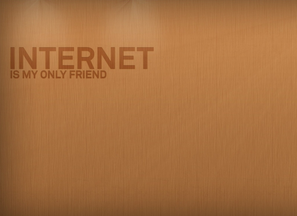 mituri despre internet